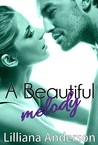 A Beautiful Melody (Beautiful, #3)