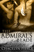 The Admiral's Blade