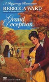 Grand Deception (Regency Romance)
