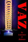 Vaz by Laurence E. Dahners