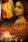 The Masseuse by Violette Dubrinsky