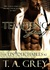 Tempting Gray (The Untouchables #2)