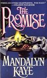 The Promise (Adventures #2)