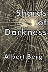 Shards of Darkness