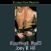 Natural Law by Joey W. Hill
