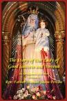 The Story of Our Lady of Good Success and Novena by Manuel Sousa Pereira