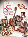 The Savoy Kitchen - A Family History of Cajun Food