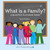 What is a Family? A Questio...