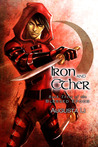 Iron and Ether (Blessed Epoch #3)