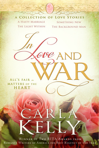 a review of a short fiction on war and love World's largest short story, fiction, and poetry archive and community where writers and readers around the globe gather to share their passion.
