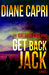 Get Back Jack (Hunt For Reacher, #4)