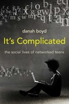 It's Complicated:...