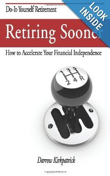 Retiring Sooner: How to Accelerate Your Financial Independence