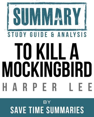 to kill a mockingbird study guide A teacher's guide to harper lee'sto kill a mockingbird 4 ccssela-literacyw810 write routinely over extended time frames (time for research, reflection, and revision) and shorter time frames (a single sitting or a day or two) for a range of tasks, purposes, and audiences.