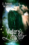 Water's Lover