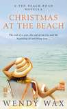 Christmas at the Beach (Ten Beach Road #2.5)