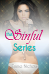 The Sinful Series (Sinful, #1-2)