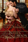 Sonata for a Scoundrel (Music of the Heart, #1)