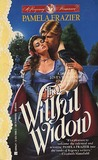 Willful Widow