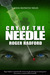 Cry of the Needle