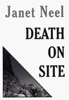 Death on Site (Wilson & McLeish, #2)