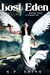 Lost Eden (The Soulkeepers, #5)