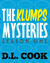 The Klumps Mysteries [Season One Complete]