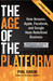 The Age of the Platform by Phil Simon