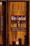The Game Player: ...