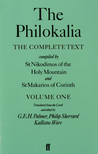 The Philokalia, Volume 1: The Complete Text