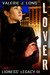Lover (Lioness' Legacy, #3)