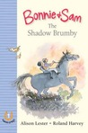 The Shadow Brumby