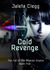 Cold Revenge (The Fall of the Altairan Empire, #5)