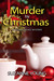 Murder by Christmas (Edna D...