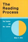 The Reading Process: The Teacher and the Learner