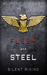 Silent Rising (Flesh and Steel, #1)
