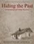 Hiding the Past (The Forensic Genealogist #1)