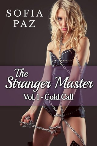 The Stranger Master: Cold Call