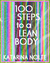 100 Steps to a Lean Body