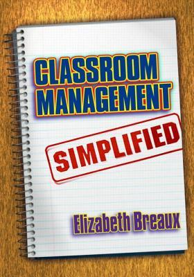 Classroom Management - Simplified