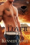 The Lover (Blazing Hearts, #3)
