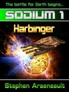 Harbinger (Sodium, #1)