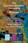 The Cognitive Behaviour Counselling Primer
