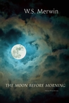 The Moon Before Morning