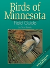 Birds of Minnesota Field Guide