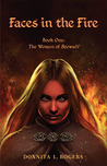 Faces in the Fire by Donnita L. Rogers