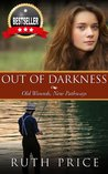 Old Wounds, New Pathways (Out of Darkness, #1)