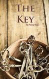 The Key (The Shorties)