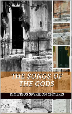 The Songs of the Gods