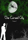 The Cursed City